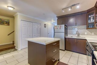 Photo 14: 126 9465 PRINCE CHARLES Boulevard in Surrey: Queen Mary Park Surrey Townhouse for sale : MLS®# R2388958