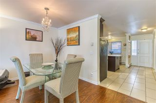 Photo 9: 126 9465 PRINCE CHARLES Boulevard in Surrey: Queen Mary Park Surrey Townhouse for sale : MLS®# R2388958