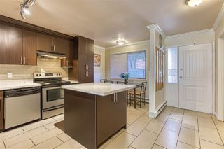 Photo 11: 126 9465 PRINCE CHARLES Boulevard in Surrey: Queen Mary Park Surrey Townhouse for sale : MLS®# R2388958