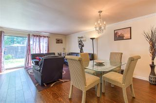 Photo 10: 126 9465 PRINCE CHARLES Boulevard in Surrey: Queen Mary Park Surrey Townhouse for sale : MLS®# R2388958
