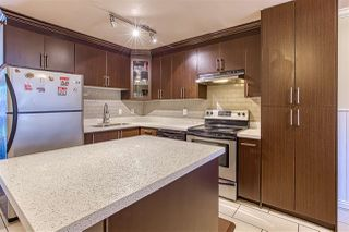 Photo 13: 126 9465 PRINCE CHARLES Boulevard in Surrey: Queen Mary Park Surrey Townhouse for sale : MLS®# R2388958