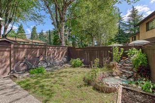 Photo 3: 126 9465 PRINCE CHARLES Boulevard in Surrey: Queen Mary Park Surrey Townhouse for sale : MLS®# R2388958