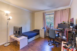 Photo 16: 126 9465 PRINCE CHARLES Boulevard in Surrey: Queen Mary Park Surrey Townhouse for sale : MLS®# R2388958