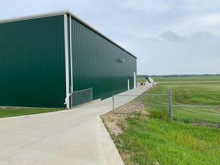 Photo 3: 5 Range Road 271 Highway 633: Rural Sturgeon County Industrial for sale : MLS®# E4168622