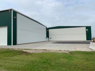 Photo 4: 5 Range Road 271 Highway 633: Rural Sturgeon County Industrial for sale : MLS®# E4168622