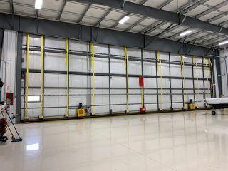 Photo 10: 5 Range Road 271 Highway 633: Rural Sturgeon County Industrial for sale : MLS®# E4168622
