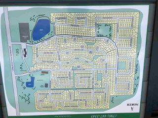 Photo 16: 10770 Winterburn Road in Edmonton: Zone 59 Mobile for sale : MLS®# E4172155