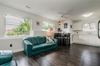 Photo 13: 7350 MURRAY Street in Mission: Mission BC House for sale : MLS®# R2403794
