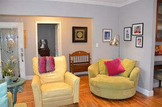 Photo 9: 349 BOYNE Street in New Westminster: Queensborough House for sale : MLS®# R2405157
