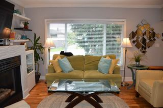 Photo 6: 349 BOYNE Street in New Westminster: Queensborough House for sale : MLS®# R2405157