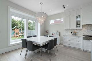 Photo 7: 4896 LINDEN Drive in Delta: Hawthorne House for sale (Ladner)  : MLS®# R2410476