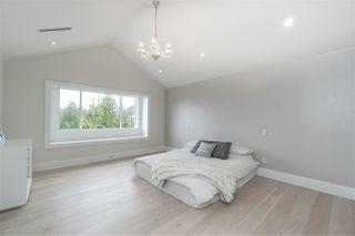 Photo 17: 4896 LINDEN Drive in Delta: Hawthorne House for sale (Ladner)  : MLS®# R2410476