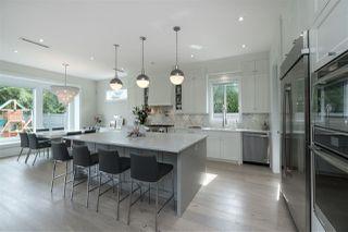 Photo 4: 4896 LINDEN Drive in Delta: Hawthorne House for sale (Ladner)  : MLS®# R2410476