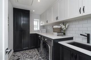 Photo 13: 4896 LINDEN Drive in Delta: Hawthorne House for sale (Ladner)  : MLS®# R2410476