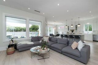 Photo 2: 4896 LINDEN Drive in Delta: Hawthorne House for sale (Ladner)  : MLS®# R2410476