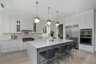 Photo 5: 4896 LINDEN Drive in Delta: Hawthorne House for sale (Ladner)  : MLS®# R2410476