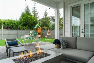 Photo 19: 4896 LINDEN Drive in Delta: Hawthorne House for sale (Ladner)  : MLS®# R2410476