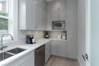Photo 8: 4896 LINDEN Drive in Delta: Hawthorne House for sale (Ladner)  : MLS®# R2410476