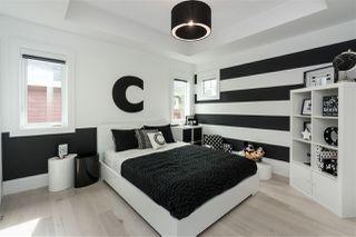 Photo 15: 4896 LINDEN Drive in Delta: Hawthorne House for sale (Ladner)  : MLS®# R2410476