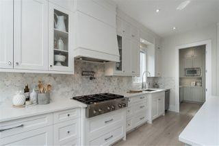 Photo 6: 4896 LINDEN Drive in Delta: Hawthorne House for sale (Ladner)  : MLS®# R2410476