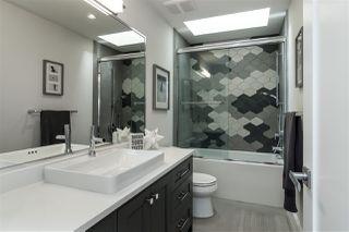 Photo 14: 4896 LINDEN Drive in Delta: Hawthorne House for sale (Ladner)  : MLS®# R2410476
