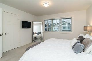 Photo 11: 54 12161 237 Street in Maple Ridge: Townhouse for sale : MLS®# R2135895