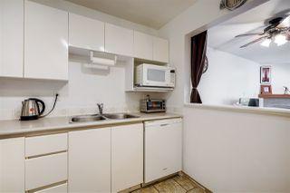 "Photo 8: 202 10665 139 Street in Surrey: Whalley Condo for sale in ""Crestview Court"" (North Surrey)  : MLS®# R2417732"