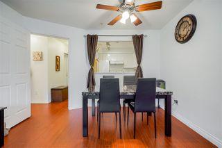 "Photo 4: 202 10665 139 Street in Surrey: Whalley Condo for sale in ""Crestview Court"" (North Surrey)  : MLS®# R2417732"