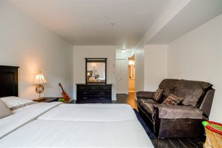 "Photo 10: 202 10665 139 Street in Surrey: Whalley Condo for sale in ""Crestview Court"" (North Surrey)  : MLS®# R2417732"