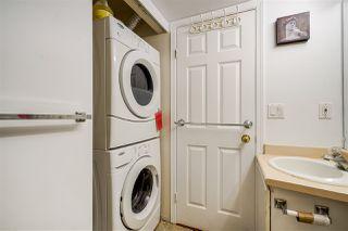 "Photo 15: 202 10665 139 Street in Surrey: Whalley Condo for sale in ""Crestview Court"" (North Surrey)  : MLS®# R2417732"