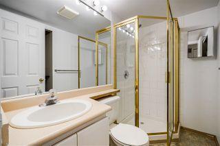 "Photo 14: 202 10665 139 Street in Surrey: Whalley Condo for sale in ""Crestview Court"" (North Surrey)  : MLS®# R2417732"