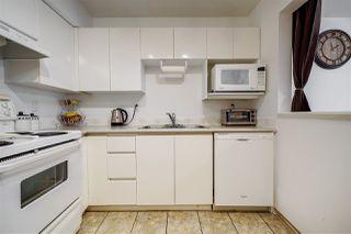 "Photo 6: 202 10665 139 Street in Surrey: Whalley Condo for sale in ""Crestview Court"" (North Surrey)  : MLS®# R2417732"