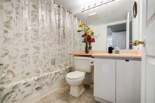"Photo 12: 202 10665 139 Street in Surrey: Whalley Condo for sale in ""Crestview Court"" (North Surrey)  : MLS®# R2417732"