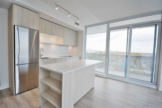 Main Photo: 2004 20 Tubman Avenue in Toronto: Regent Park Condo for lease (Toronto C08)  : MLS®# C4647461