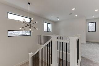 Photo 25: 9342 90 Street in Edmonton: Zone 18 House for sale : MLS®# E4182565
