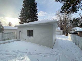 Photo 50: 9342 90 Street in Edmonton: Zone 18 House for sale : MLS®# E4182565