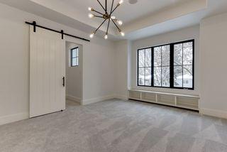 Photo 26: 9342 90 Street in Edmonton: Zone 18 House for sale : MLS®# E4182565