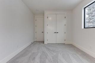 Photo 38: 9342 90 Street in Edmonton: Zone 18 House for sale : MLS®# E4182565