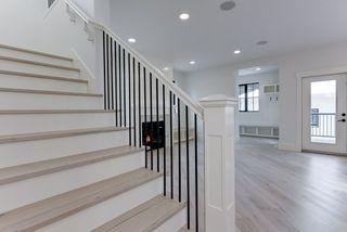 Photo 20: 9342 90 Street in Edmonton: Zone 18 House for sale : MLS®# E4182565