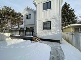 Photo 48: 9342 90 Street in Edmonton: Zone 18 House for sale : MLS®# E4182565