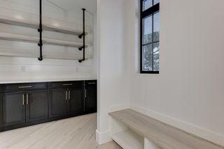 Photo 6: 9342 90 Street in Edmonton: Zone 18 House for sale : MLS®# E4182565