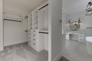 Photo 27: 9342 90 Street in Edmonton: Zone 18 House for sale : MLS®# E4182565