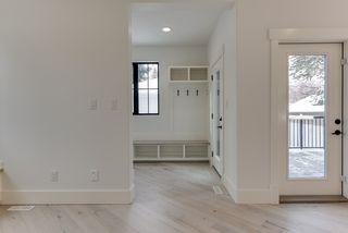 Photo 43: 9342 90 Street in Edmonton: Zone 18 House for sale : MLS®# E4182565