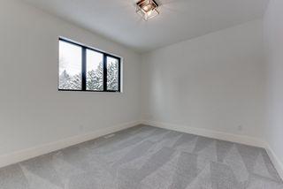 Photo 37: 9342 90 Street in Edmonton: Zone 18 House for sale : MLS®# E4182565