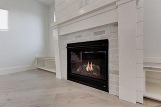 Photo 22: 9342 90 Street in Edmonton: Zone 18 House for sale : MLS®# E4182565