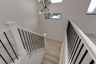 Photo 42: 9342 90 Street in Edmonton: Zone 18 House for sale : MLS®# E4182565
