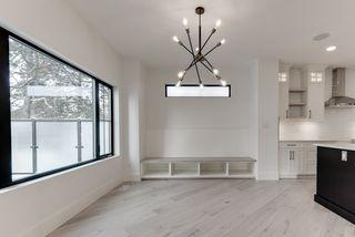 Photo 18: 9342 90 Street in Edmonton: Zone 18 House for sale : MLS®# E4182565