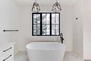 Photo 33: 9342 90 Street in Edmonton: Zone 18 House for sale : MLS®# E4182565
