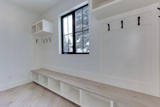 Photo 44: 9342 90 Street in Edmonton: Zone 18 House for sale : MLS®# E4182565