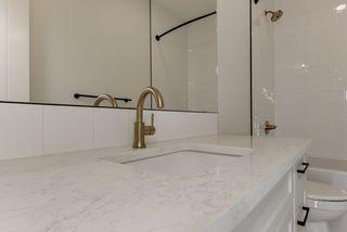 Photo 39: 9342 90 Street in Edmonton: Zone 18 House for sale : MLS®# E4182565